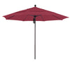 Patio Umbrella-ALTO118117-SA36-DWV