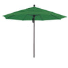 Patio Umbrella-ALTO118117-SA46-DWV