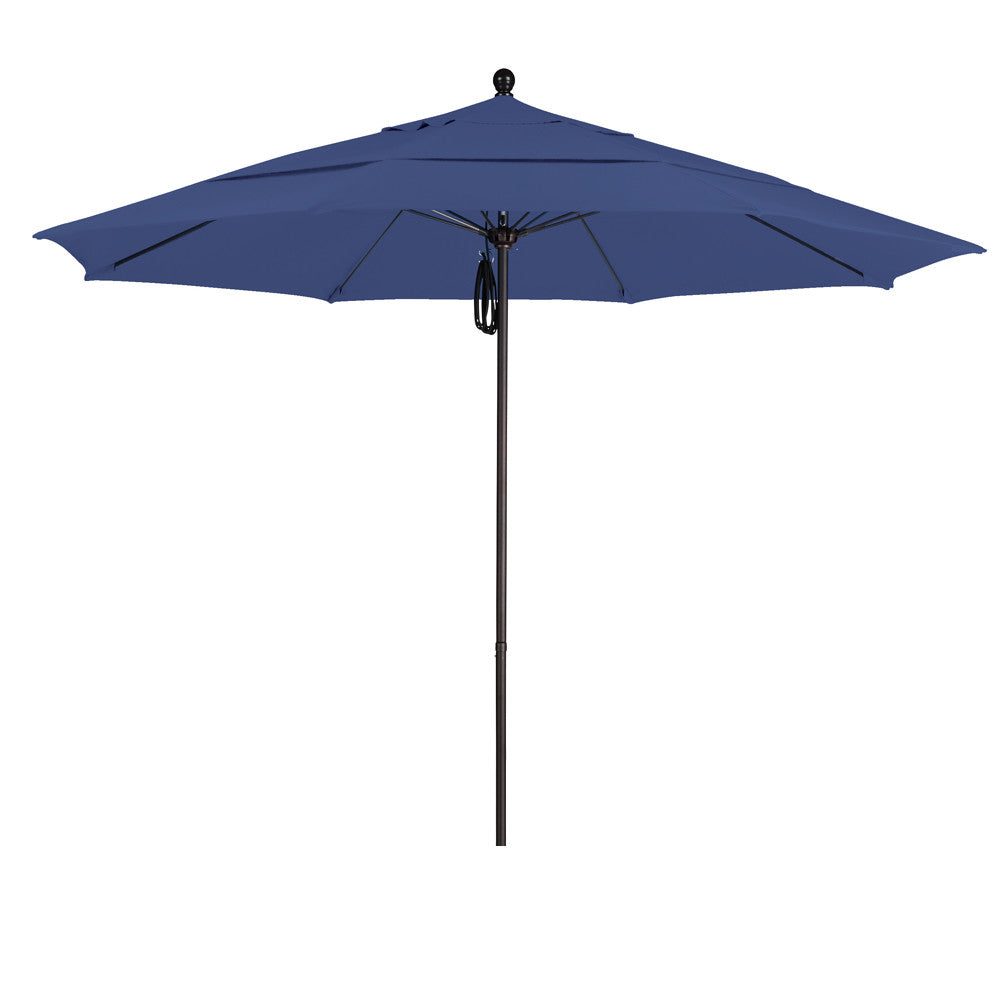 Patio Umbrella-ALTO118117-SA52-DWV