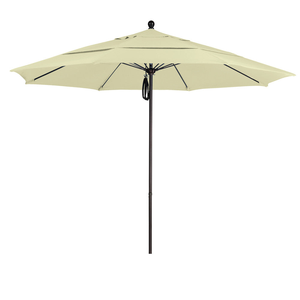 Patio Umbrella-ALTO118117-SA53-DWV