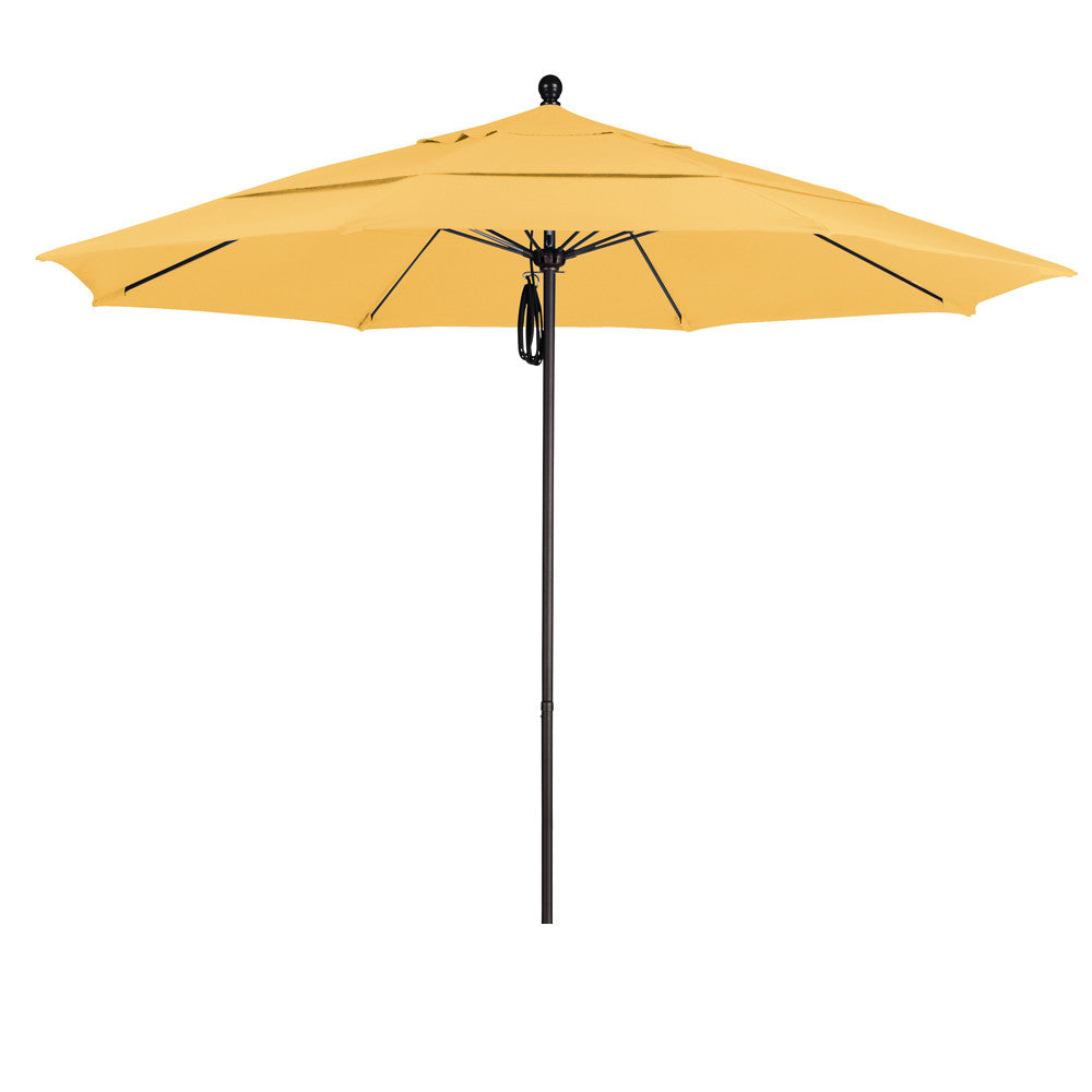 Patio Umbrella-ALTO118117-SA57-DWV