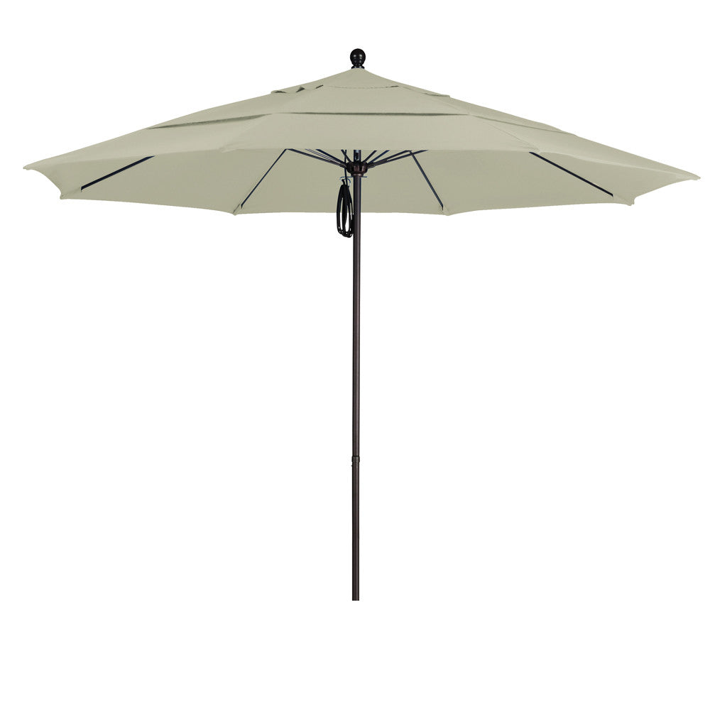 Patio Umbrella-ALTO118117-SA61-DWV