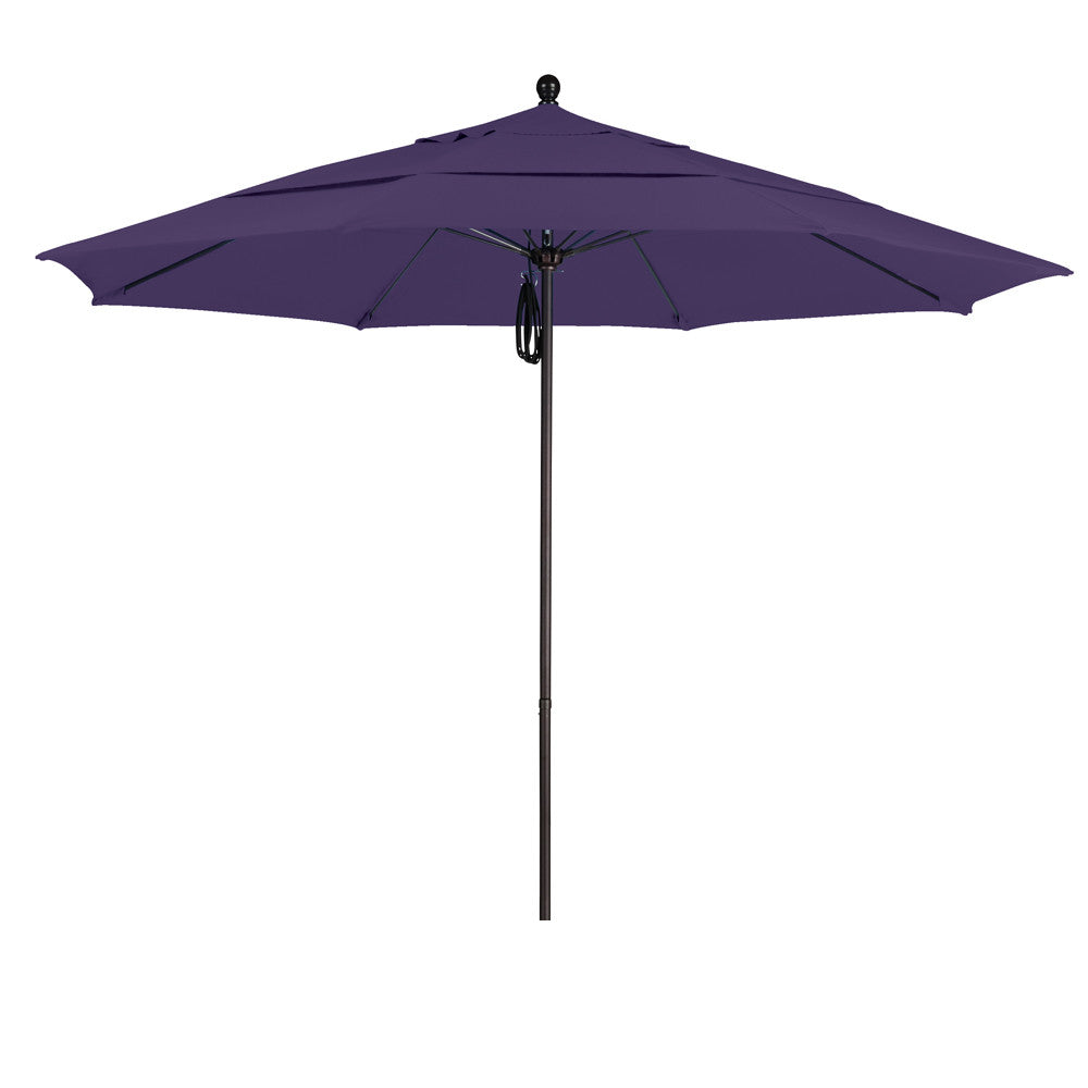 Patio Umbrella-ALTO118117-SA65-DWV