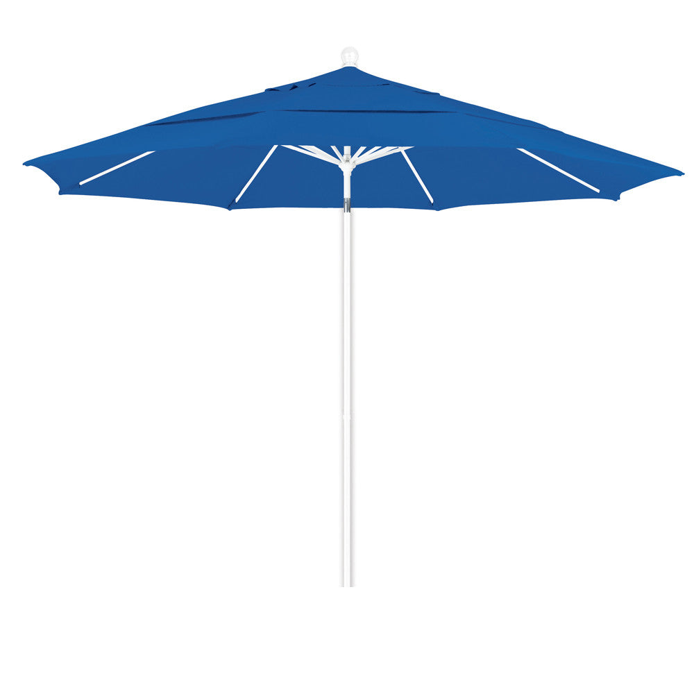 Patio Umbrella-ALTO118170-F03-DWV