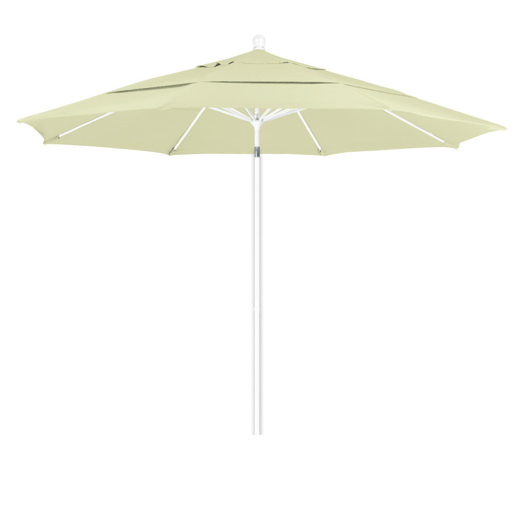 Patio Umbrella-ALTO118170-F04-DWV