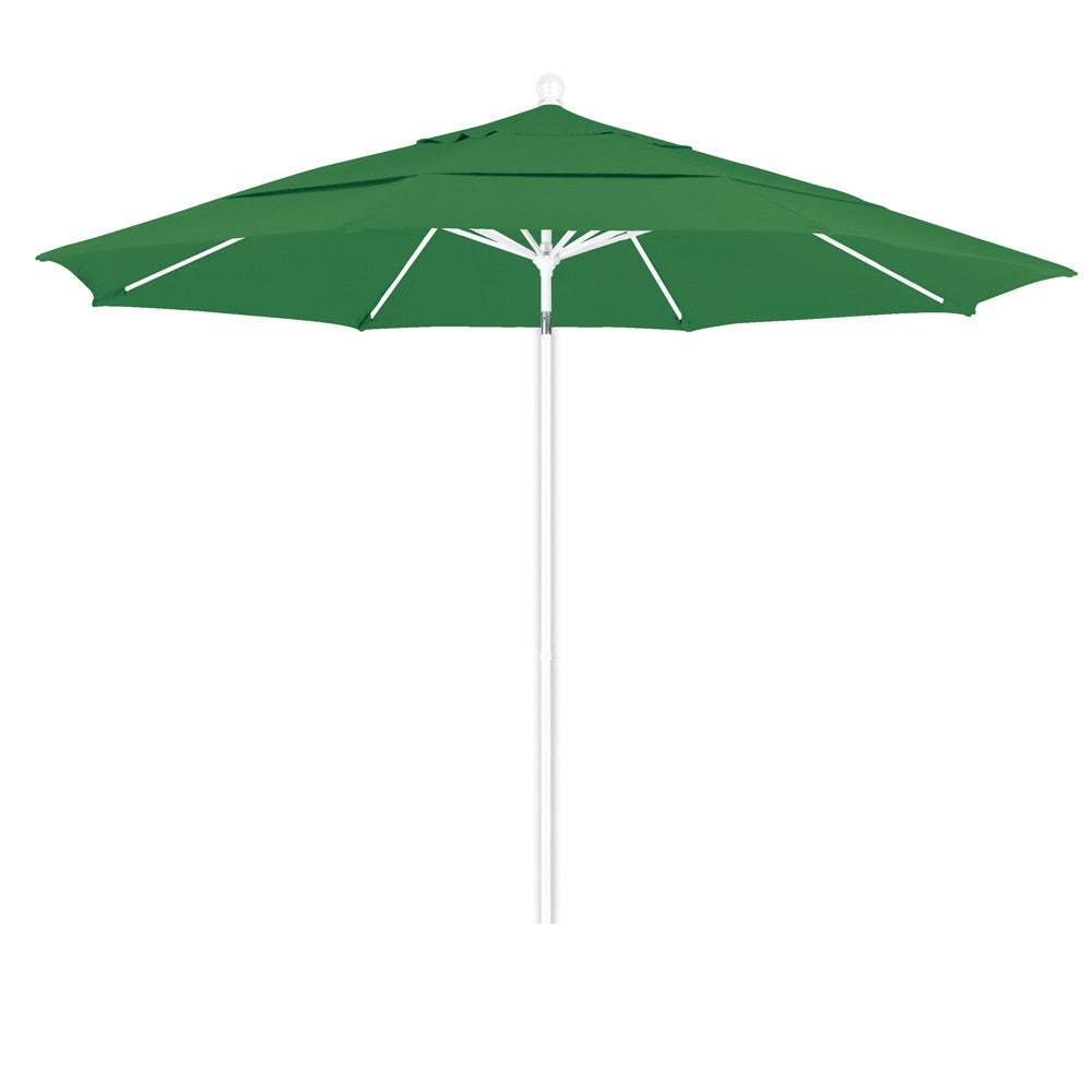 Patio Umbrella-ALTO118170-F08-DWV