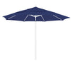 Patio Umbrella-ALTO118170-F09-DWV