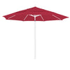 Patio Umbrella-ALTO118170-F13-DWV