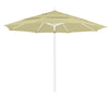 Patio Umbrella-ALTO118170-F22-DWV
