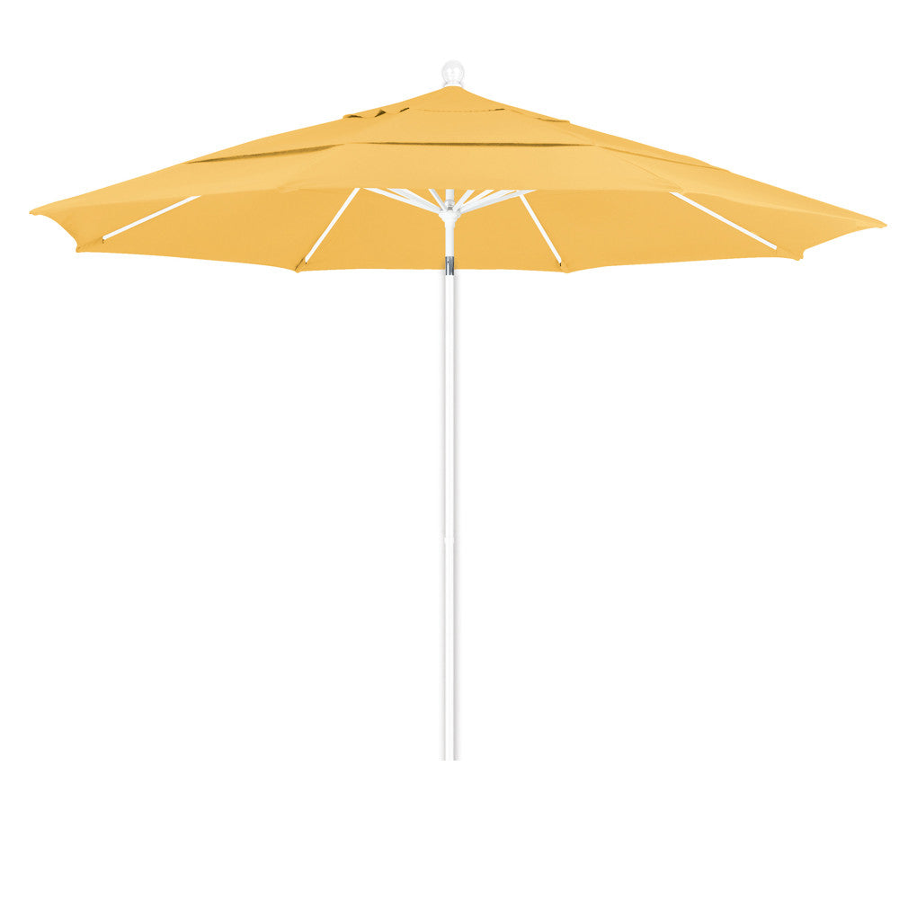 Patio Umbrella-ALTO118170-F25-DWV