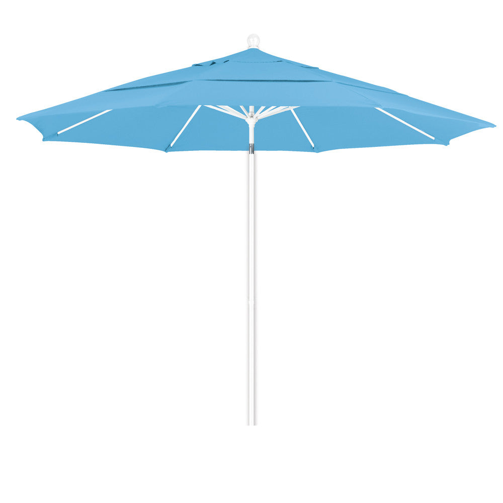 Patio Umbrella-ALTO118170-F26-DWV