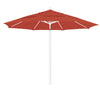 Patio Umbrella-ALTO118170-F27-DWV