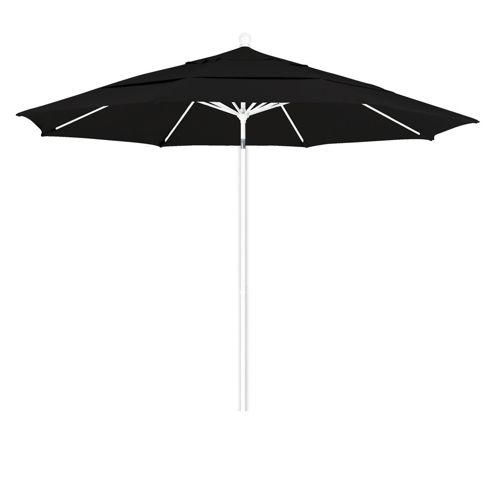 Patio Umbrella-ALTO118170-F32-DWV