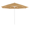 Patio Umbrella-ALTO118170-F67-DWV