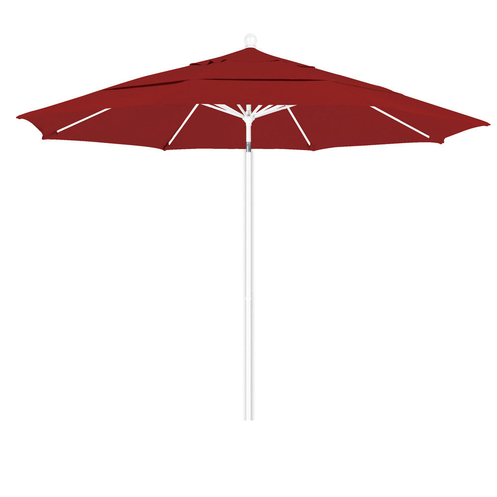 Patio Umbrella-ALTO118170-F69-DWV