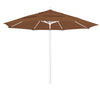 Patio Umbrella-ALTO118170-F71-DWV