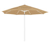 Patio Umbrella-ALTO118170-F72-DWV