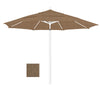 Patio Umbrella-ALTO118170-F76-DWV