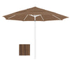 Patio Umbrella-ALTO118170-FD10-DWV