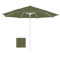 Patio Umbrella-ALTO118170-FD11-DWV