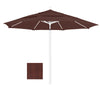 Patio Umbrella-ALTO118170-FD12-DWV