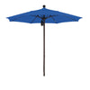 Patio Umbrella-ALTO758117-F03