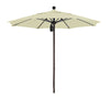 Patio Umbrella-ALTO758117-F04