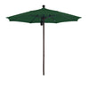 Patio Umbrella-ALTO758117-F08