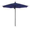 Patio Umbrella-ALTO758117-F09