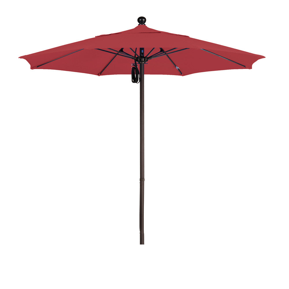 Patio Umbrella-ALTO758117-F13