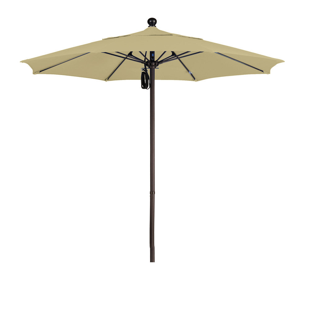 Patio Umbrella-ALTO758117-F22