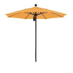 Patio Umbrella-ALTO758117-F25