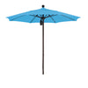 Patio Umbrella-ALTO758117-F26