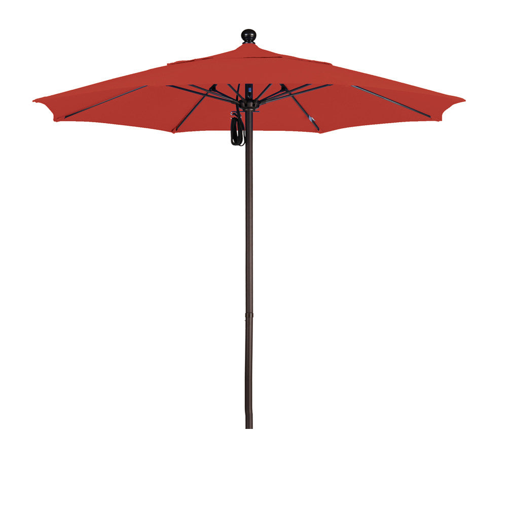 Patio Umbrella-ALTO758117-F27
