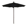 Patio Umbrella-ALTO758117-F32