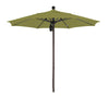 Patio Umbrella-ALTO758117-F55