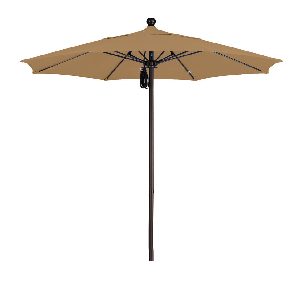 Patio Umbrella-ALTO758117-F67