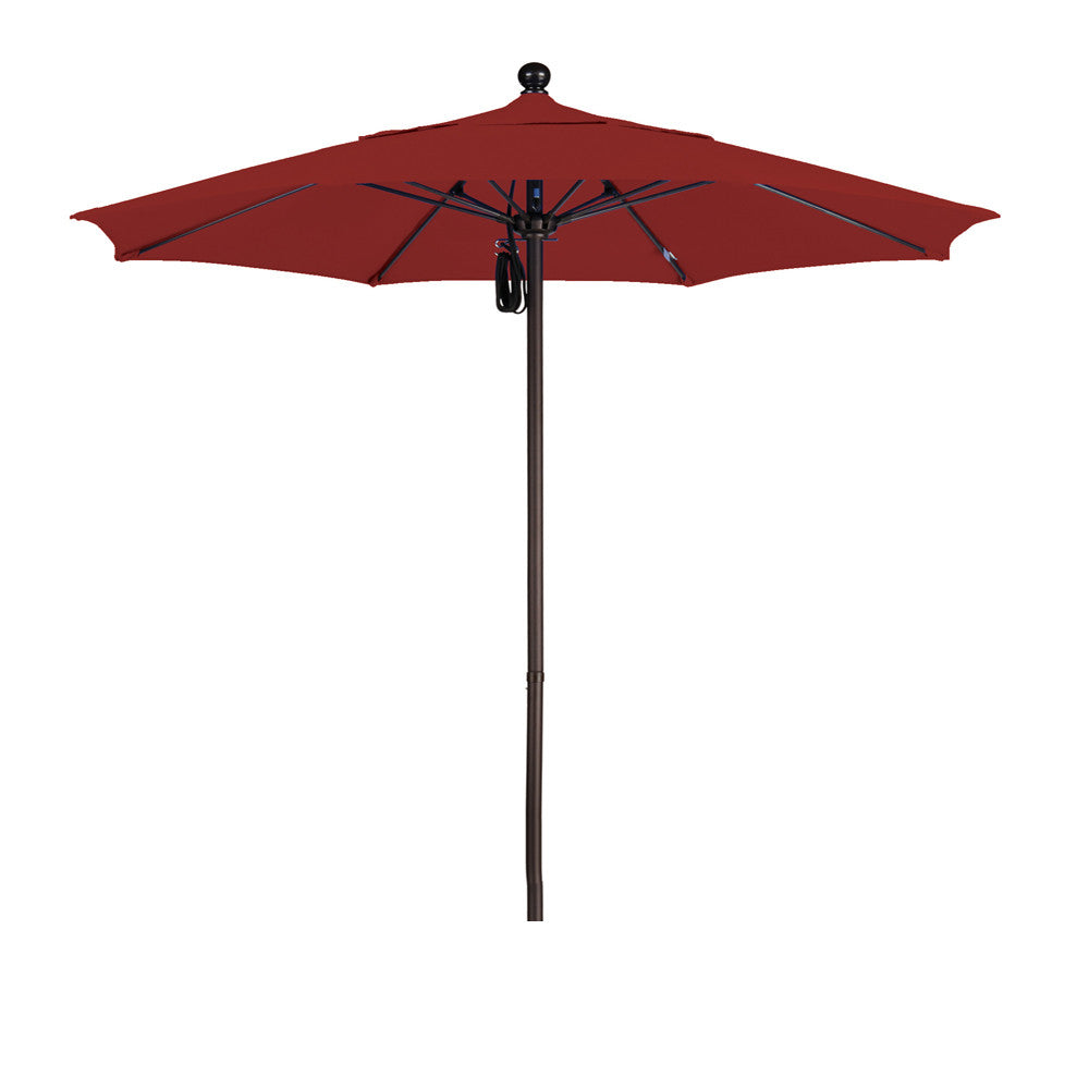 Patio Umbrella-ALTO758117-F69