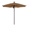 Patio Umbrella-ALTO758117-F71
