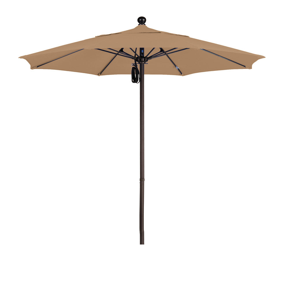 Patio Umbrella-ALTO758117-F72
