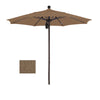 Patio Umbrella-ALTO758117-F76