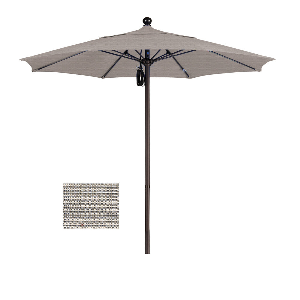 Patio Umbrella-ALTO758117-F77
