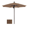 Patio Umbrella-ALTO758117-FD10