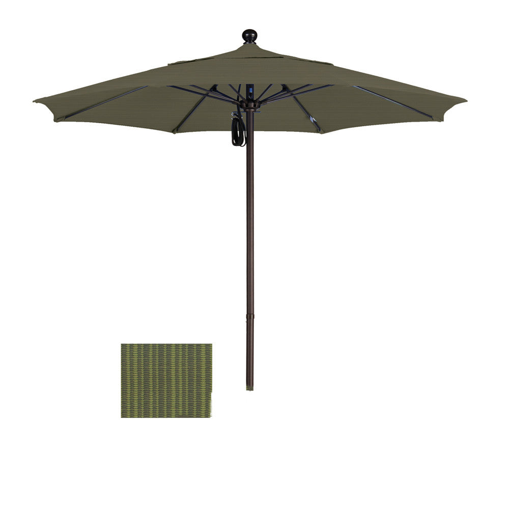 Patio Umbrella-ALTO758117-FD11