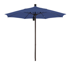 Patio Umbrella-ALTO758117-SA52
