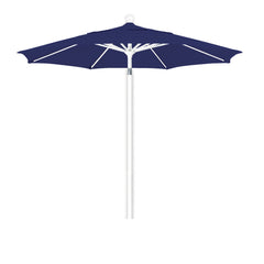 Patio Umbrella-ALTO758170-F09