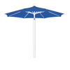 Patio Umbrella-ALTO758170-SA01