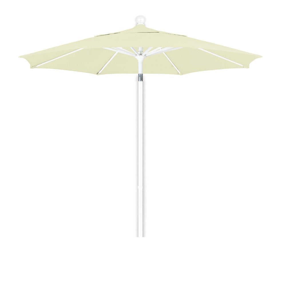 Patio Umbrella-ALTO758170-SA04