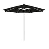 Patio Umbrella-ALTO758170-SA08