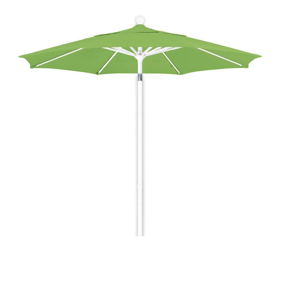 Patio Umbrella-ALTO758170-SA11